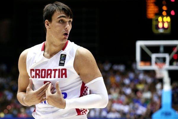 Mundobasket 2014: Η «μαγική» ασίστ του Σάριτς (video)