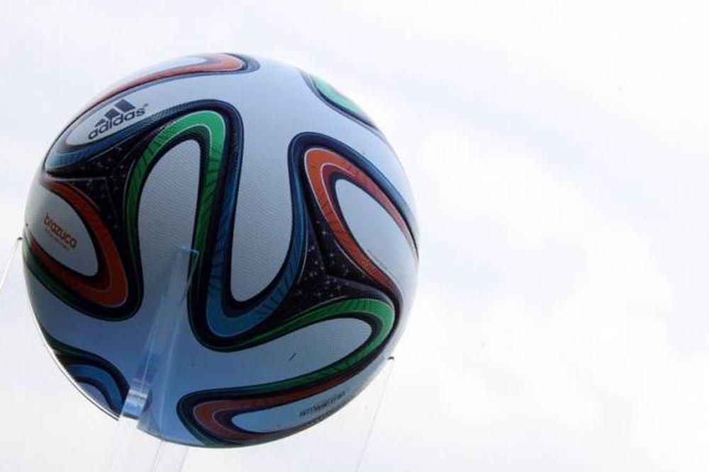 Football League: Η 1η Αγωνιστική στον Νότιο Όμιλο