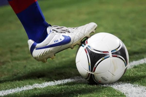 Football League: Η 1η Αγωνιστική στον Βόρειο Όμιλο