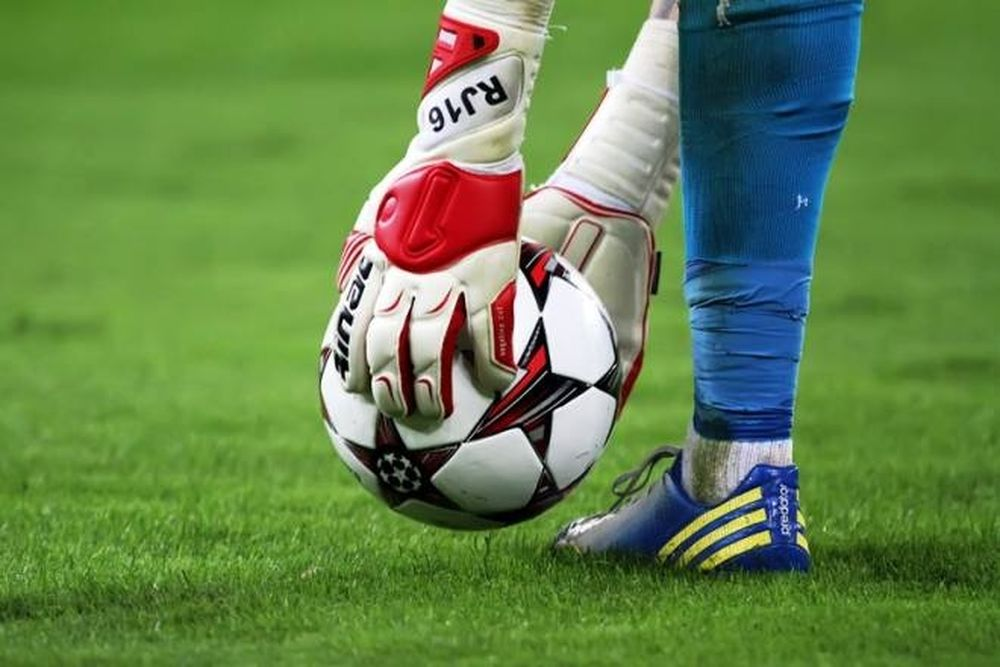 Football League: Το πλήρες πρόγραμμα του Νότιου Ομίλου