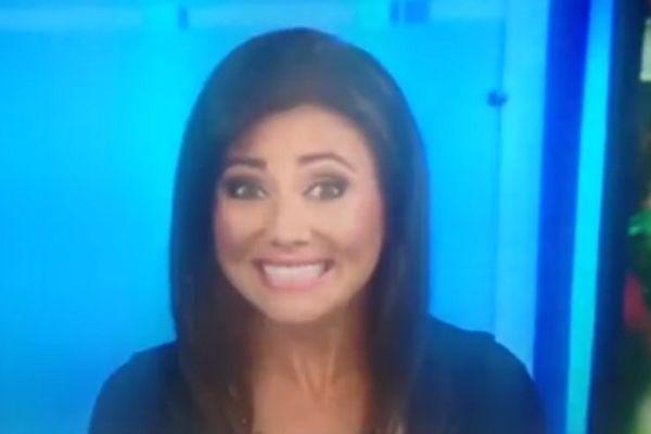 Λίβερπουλ: Γυναίκα ρεπόρτερ του CNN κριτίκαρε άσχημα τον Μινιολέ! (video)