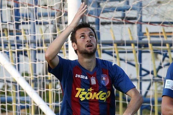 Κόντος: «Αδρανήσαμε στο δεύτερο γκολ»