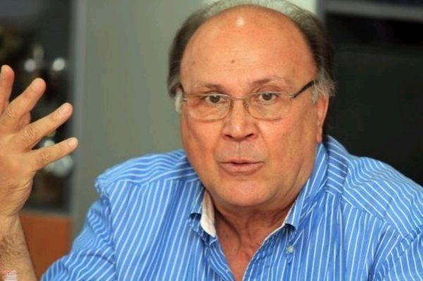 Διαθεσόπουλος: «Υπάρχει και η Ελλάδα των μεταλλίων»