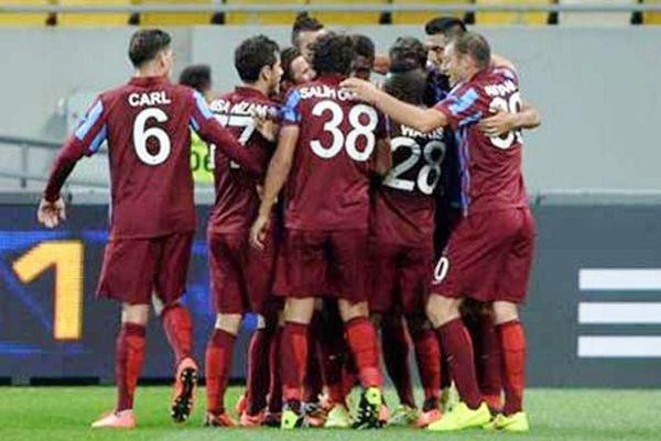 Europa League – 12ος όμιλος: Από... μηχανής Θεός ο Αβραάμ (video)