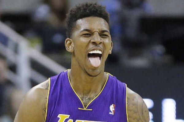 Λος Άντζελες Λέικερς: Απαγορευτικό στους rookies θέτει ο Γιανγκ
