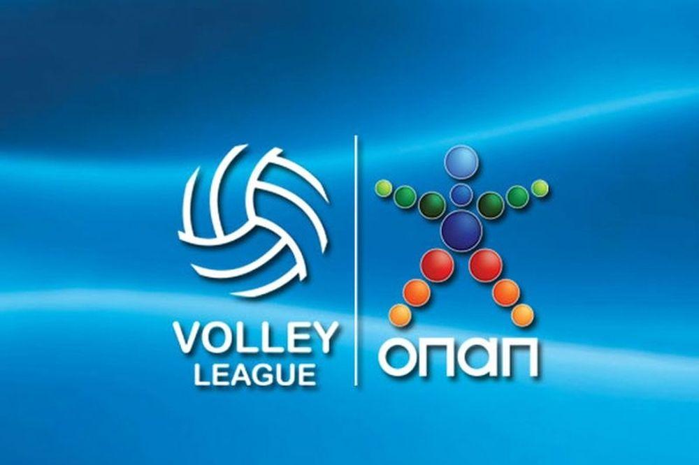 Στη Σύρο το 2ο Διεθνές Τουρνουά Νοτίου Αιγαίου