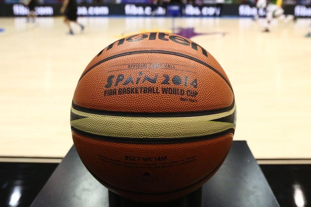 Κύπελλο Μπάσκετ Γυναικών: Τα αποτελέσματα της Β' φάσης και ο Γ' γύρος