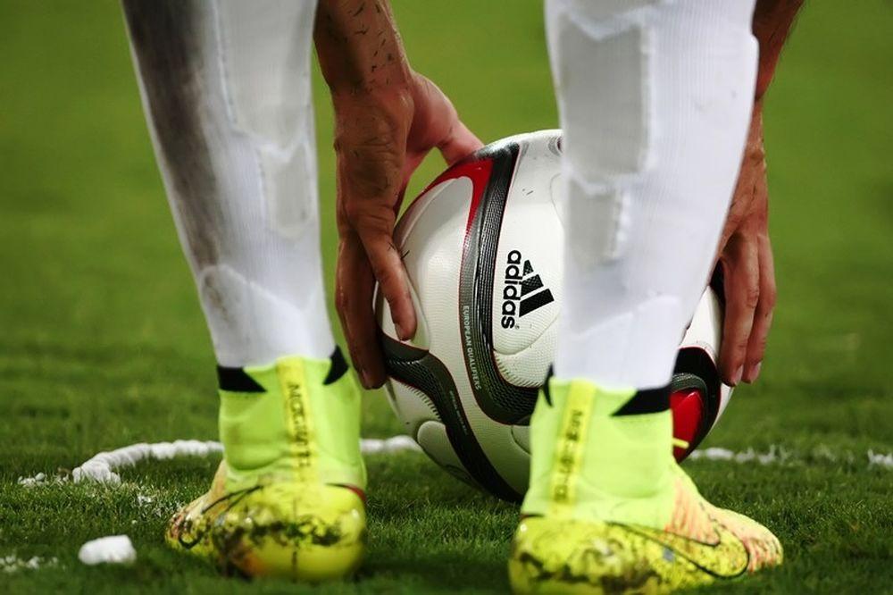 Κύπελλο Γ' Εθνικής 1ος όμιλος: Πρόκριση στην παράταση ο Πανσερραϊκός