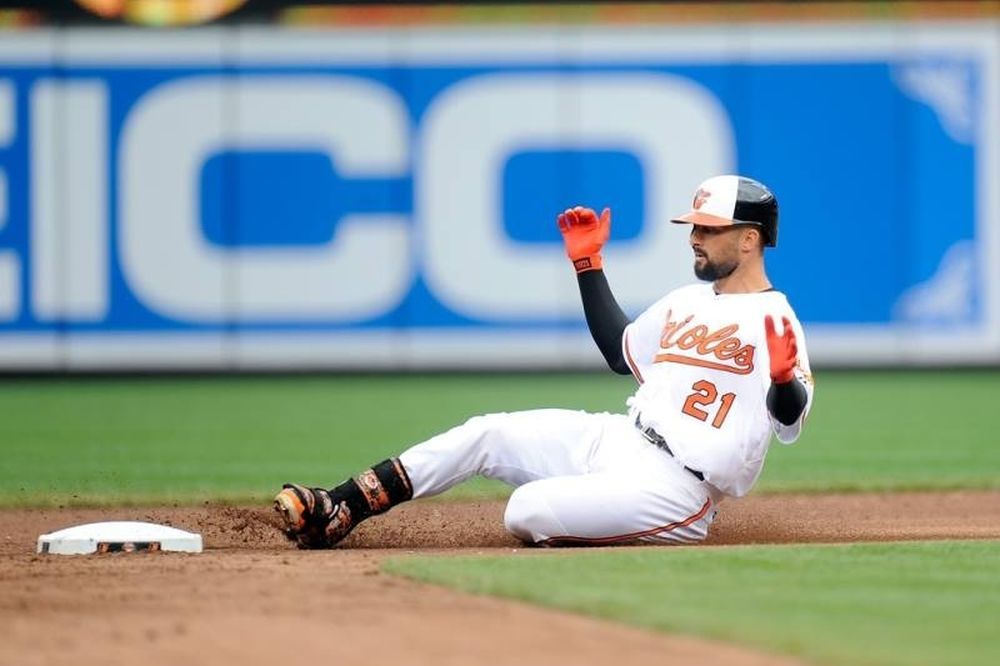 MLB: Τρεις Έλληνες κοντά στο World Series