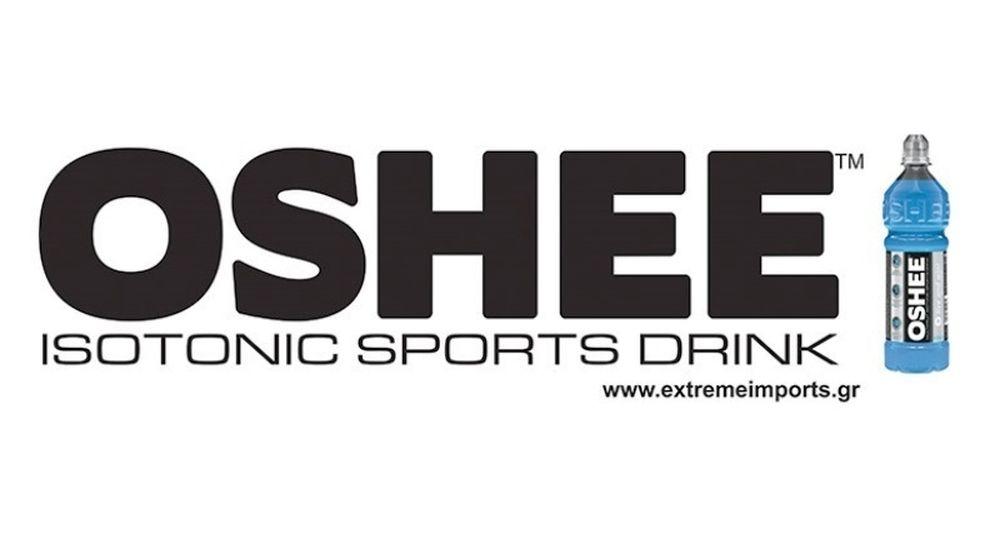 ΑΕΚ: Έναρξη συνεργασίας με «αθλητικό ποτό»