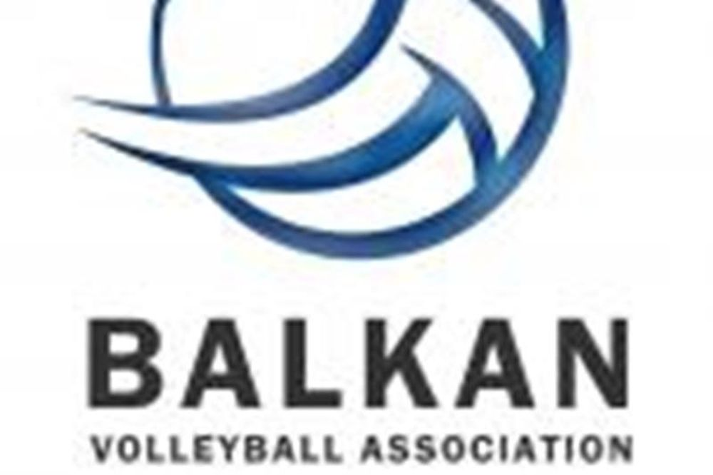 ΠΑΟΚ: Το πρόγραμμα στο Βαλκανικό Κύπελλο Ανδρών