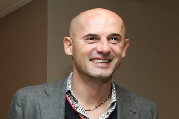 Τζόρτζεβιτς: «Δεν πρέπει να στεκόμαστε στο πέναλτι»