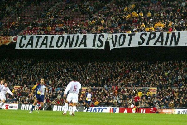 Το πρωτάθλημα της Καταλονίας! (photos+videos)