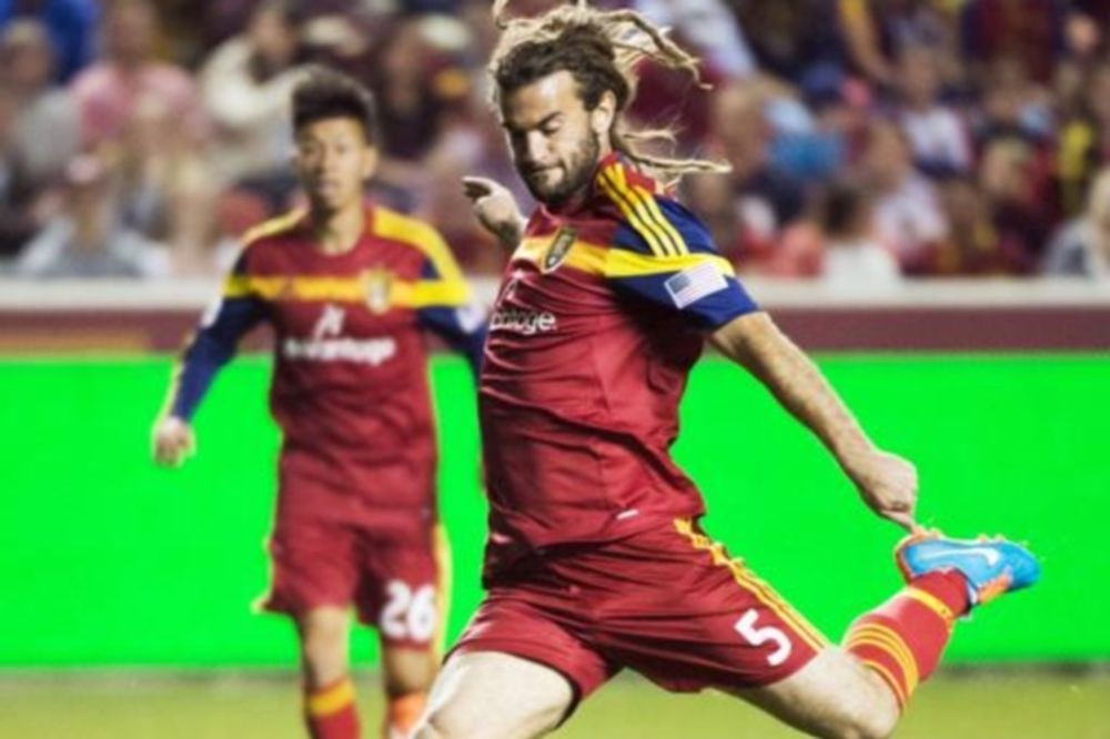 MLS: Έβδομη συνεχόμενη πρόκριση για Ρέαλ (videos)