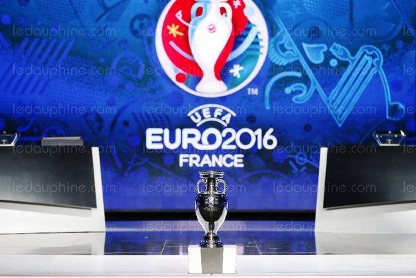 Live τα προκριματικά του Euro 2016