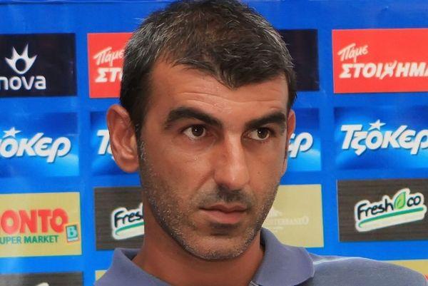 Οφρυδόπουλος: «Θα διορθώσουμε τα λάθη μας