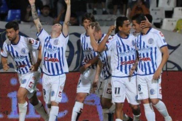 Αργεντινή: Εκπληκτικό 4-3 για Γοδόι Κρουζ (videos)