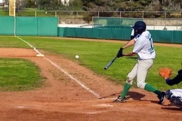 Παναθηναϊκός: Με Ολυμπιάδα στο μπέιζμπολ