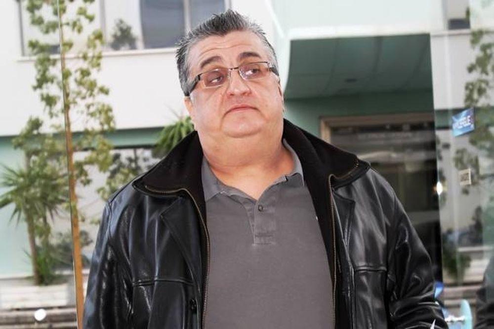 Άρης: «Νίκη» Σκόρδα στην δικαστική… μάχη με ΠΑΟΚ