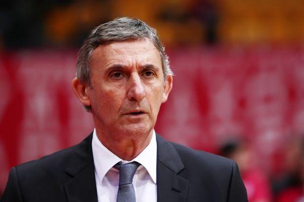 Πέσιτς: «Να προσέξουμε Παππά και Γιάνκοβιτς»