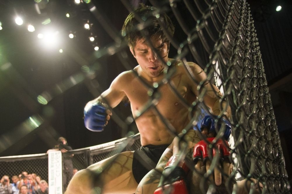 UFC on FOX 13: Επίσημα Bantamweight o Cejudo