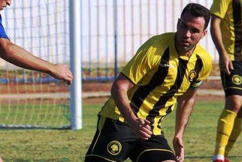 Τσέπα: «Το Κύπελλο έχει άλλο κίνητρο»