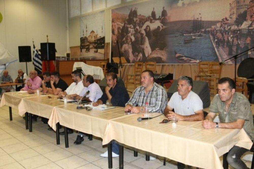 Ηρόδοτος: «Η ομάδα θα ασκήσει έφεση»