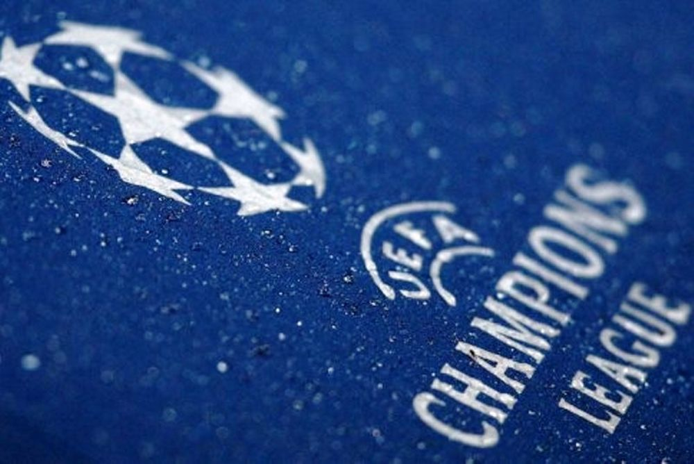 Champions League: Τριάρα η Ρεάλ, ανατροπή η Άρσεναλ
