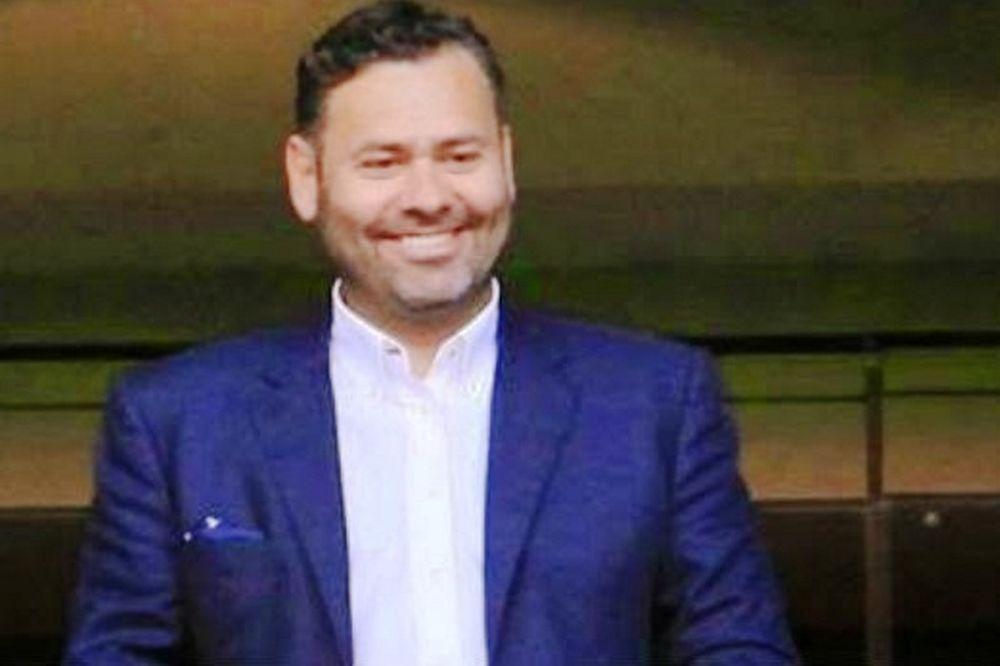 Αγγελόπουλος: «Η ΕΠΟ έδωσε στίγμα για τη βία στα γήπεδα»