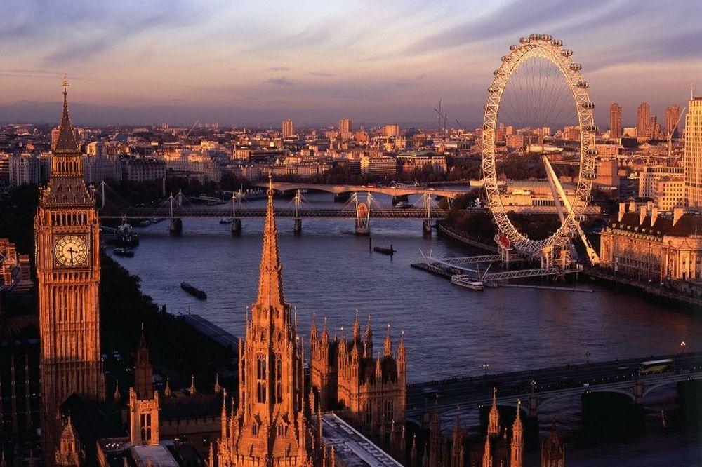 Αλλαγή τοπίου για τη διαφήμιση ηλεκτρονικού τσιγάρου στη Βρετανία