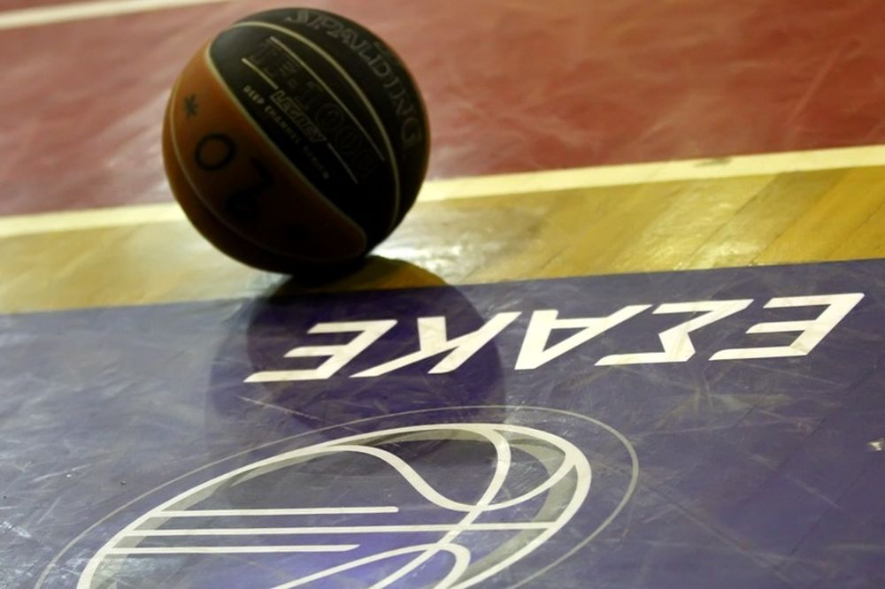 Basket League ΣΚΡΑΤΣ: Κέρδισαν οι φιλοξενούμενοι και ο Άρης