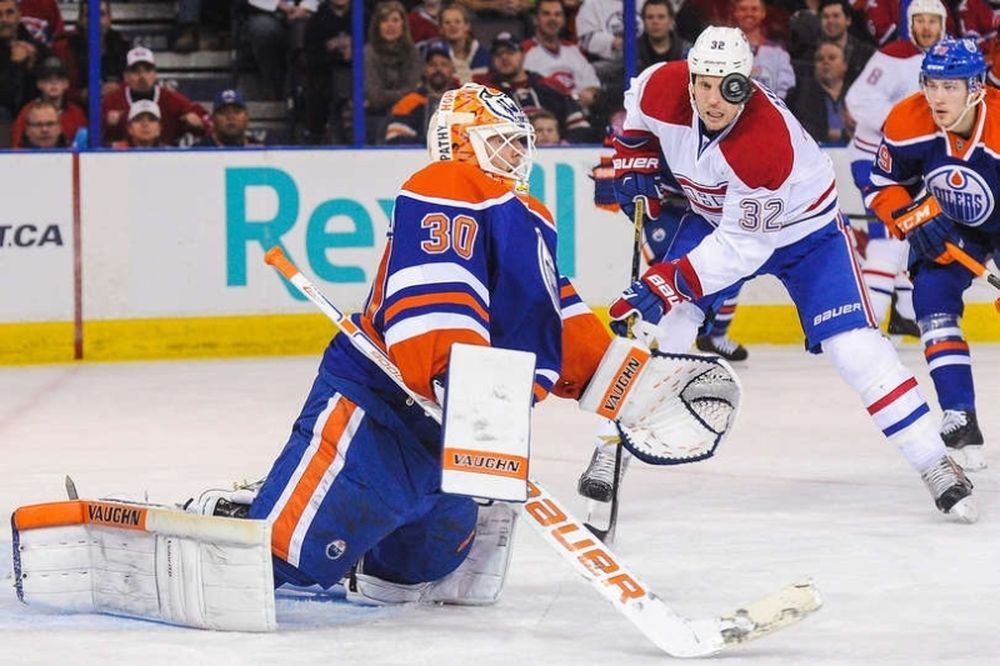 NHL: Shutout για Scrivens, τρελή ανατροπή για Ρέιντζερς (videos)