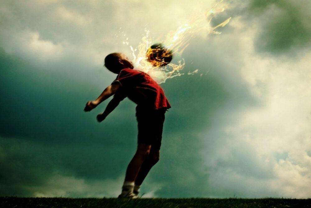 ΠΑΟΚ:  Πετυχημένο το τουρνουά για την Κ14