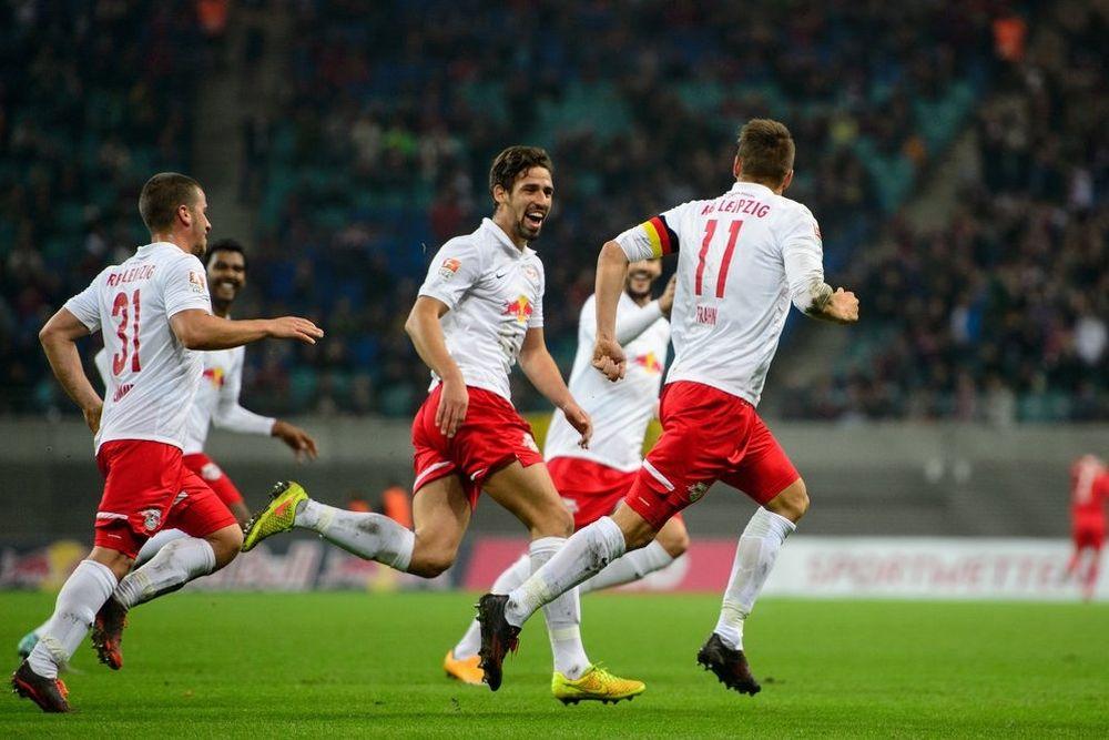 Όλο και περισσότερο … κατς  στο ευρωπαϊκό ποδόσφαιρο (video)