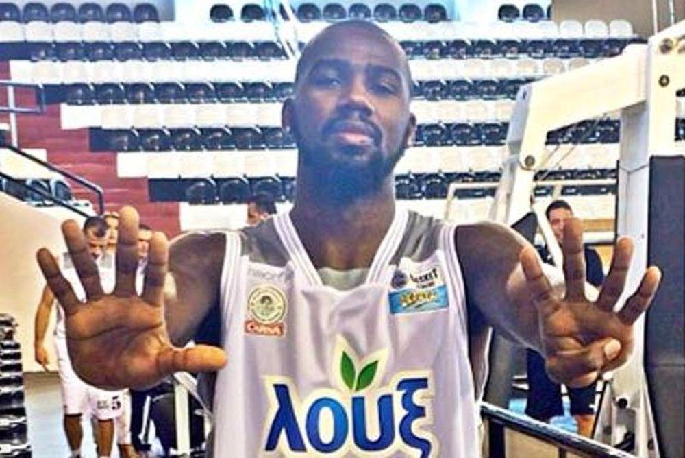 Φιτσπάτρικ: «Πάντα σκληρός ο δρόμος προς τη νίκη»
