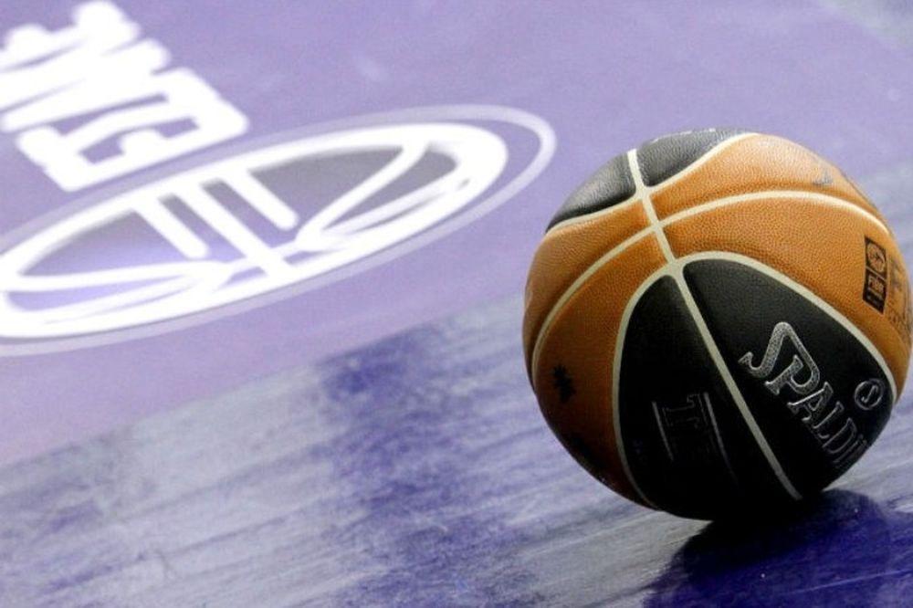 Basket League ΣΚΡΑΤΣ: Οι διαιτητές της 4ης αγωνιστικής