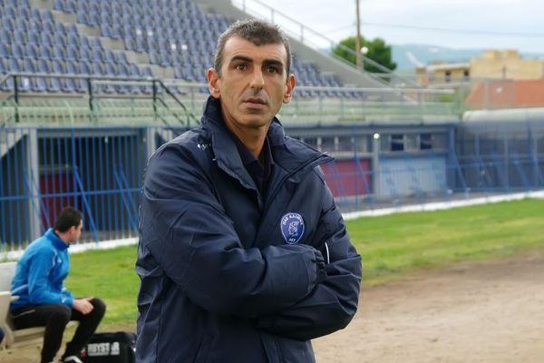 Οφρυδόπουλος: «Δίκαιο αποτέλεσμα»
