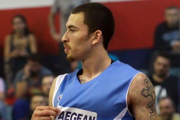 Basket League: Διπλός MVP