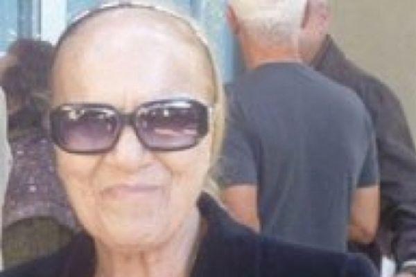 Ιπποκράτης Κω: Πένθος για Μπακαλόγλου