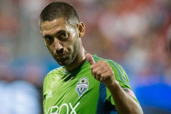 MLS: Στους «4» οι Σάουντερς (videos)