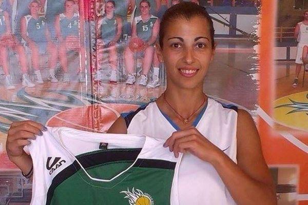Μούλη: «Μόνο νίκη με Ολυμπιακό Βόλου»