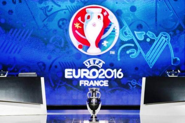 Euro 2016: Πεντάστερη Κύπρος και... ξύλο στην Ιταλία