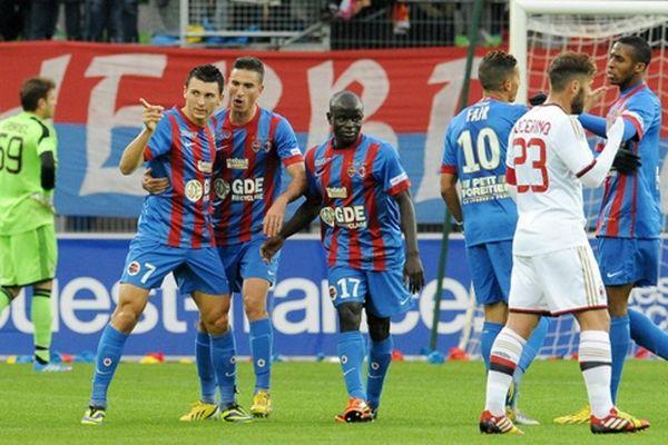 Συλλήψεις παραγόντων για στημένα ματς στη Γαλλία