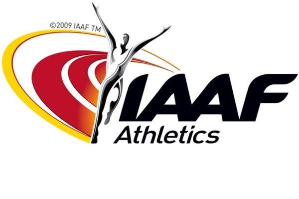 Στίβος: Οι αλλαγές της IAAF ενόψει Παγκοσμίου