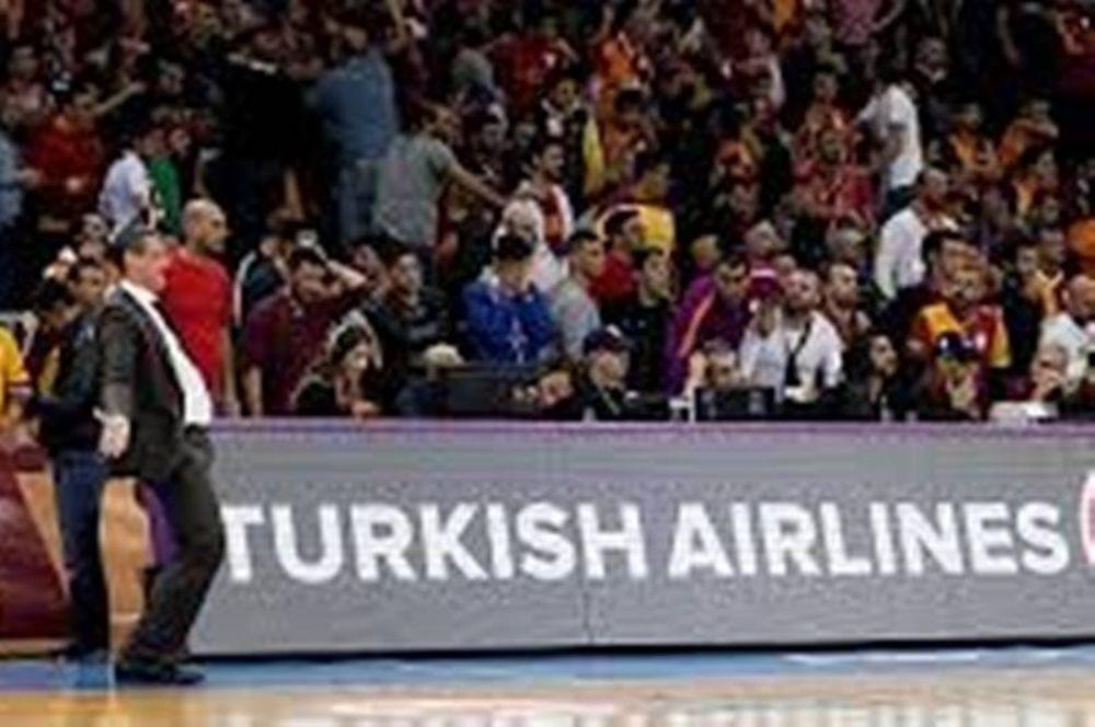 Φόνος Ίβκοβιτς: Η επίσημη ανακοίνωση της τουρκικής αστυνομίας