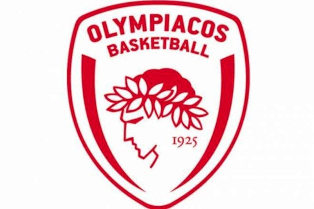 Ολυμπιακός: Συλλυπητήρια επιστολή της ΚΑΕ στον Ερυθρό Αστέρα