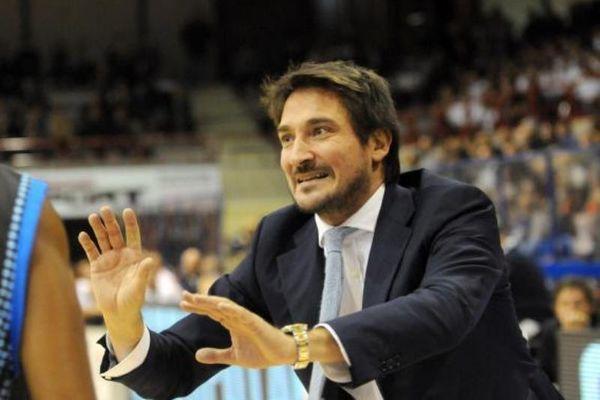Ιταλία: Ο... τρελός κύριος Ποτσέκο! (video)