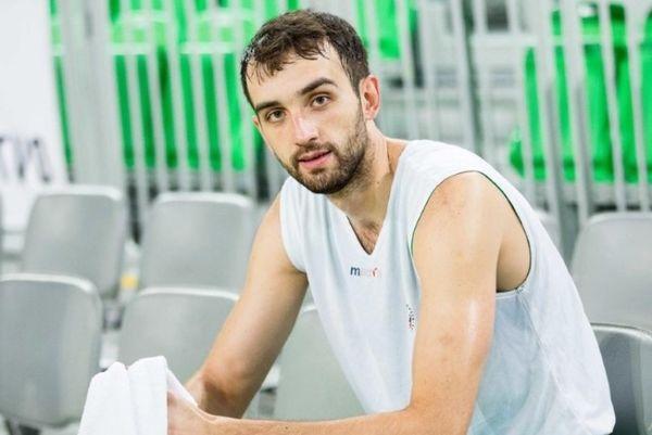 Μπέγκιτς: «Εξαιρετική ομάδα ο Ολυμπιακός»