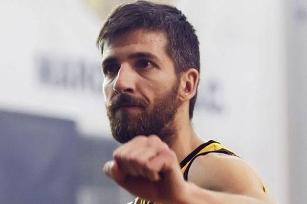 Γκαγκαλούδης: «Δεν θα τους κάνω το χατίρι να αποσυρθώ»