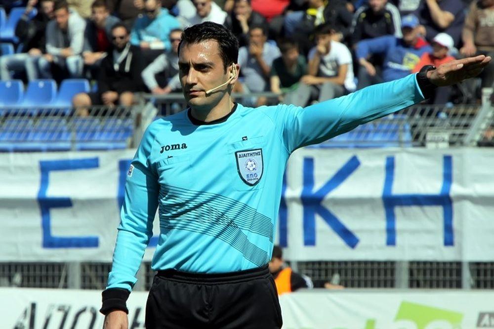 Super League: Κύζας στη Λεωφόρο, Δημητρόπουλος στην Κέρκυρα